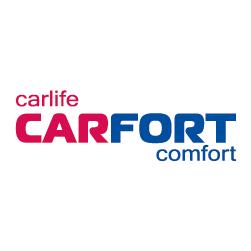 Carfort