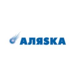 Аляsка