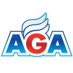 AGA-Champion