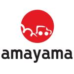 Amayama