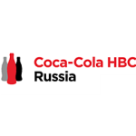 Coca-Cola HBS Russia