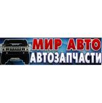 Mir Avto LLC