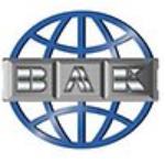 VLK LLC (Khabarovsk)