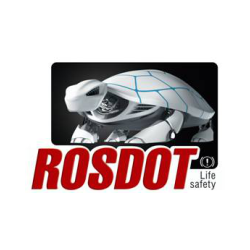 RosDot